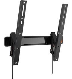 Vogel's soporte pared tv vogels wall3215 32-55'' incl negro 8351120 - 8712285335389.