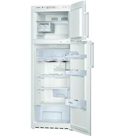 Frigorific 2p Bosch KDN30X13 170x60 nf - KDN30X13