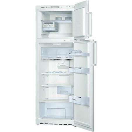 Frigorific 2p Bosch KDN30X13 170x60 nf