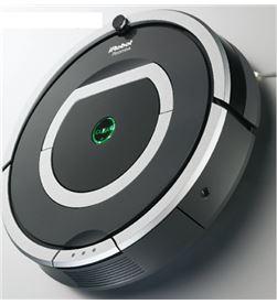 Aspirador robot Irobot roomba r780 new ROOMBA780 Robots aspiradores - R780