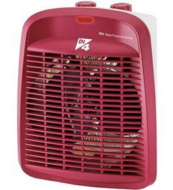 Daga calefactor di4 calore rosso 43104315 - 43104315