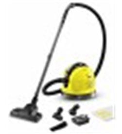 0001112 aspiradora en sec karcher vc6 1.195-600 Aspirador - 4054278028989