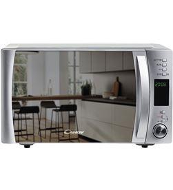Candy CMXG25GDSS microondas , 25l, grill can38000245 - CMXG25GDSS