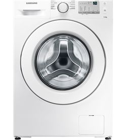 Lavadora Samsung ww70j3283kw 7 kg 1200 rpm WW70J3283KW1EC - WW70J3283