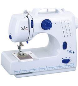 Maquina de coser MMC675N Jata, mini - MMC675