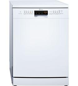 Balay, 3VS708BA, lavavajillas, a+++, 60 cm - 3VS708BA
