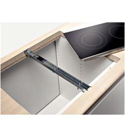 Bosch aire acondicionado unio domino siemens hz394301 - HZ394301-ACCESORIO-VITRO-SIE