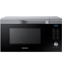 Microondas Samsung MC28M6055CS - MC28M6055CS