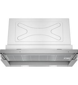 Campana convencional Siemens LI67RC530 inox 60cm t - 4242003723371