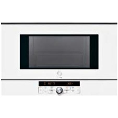Microones grill 21l Balay 3WG459BIC blanc