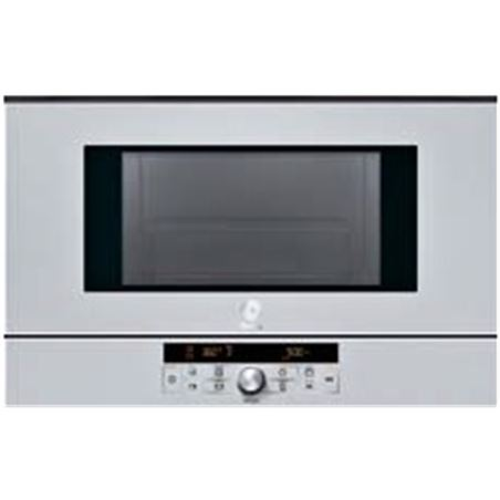 Microones grill 21l Balay 3WG459XDC gris