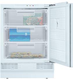 Congelador v Balay 3GUB3252 82x60 (a) integrat Congeladores y arcones - 3GUB3252