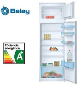 Frigorific 2p Balay 3FIB3720 158x56cm (a+) integ Frigoríficos 2 puertas - 3FIB3720