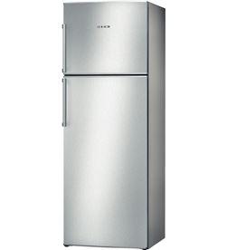 Frigorific 2p Bosch KDN32X73 185x60cm no frost (a) - KDN32X73
