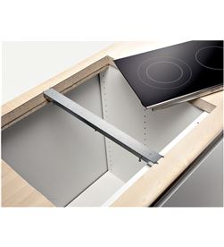 Union placas domino Bosch HEZ394301 Accesorios / Recambios - HEZ394301