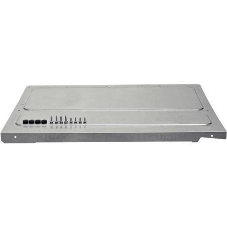 Balay xapa metalll assecadora bsh wzz0331 wz20331