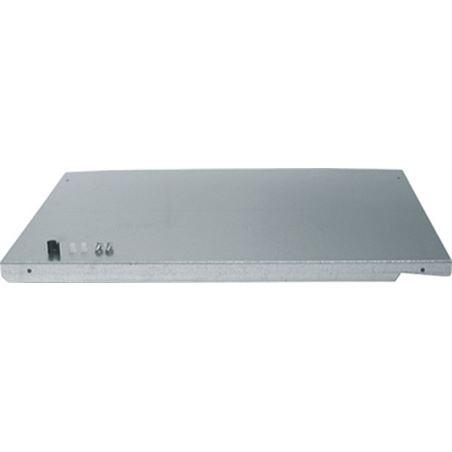 Xapa metalll rentad-assec Siemens wz10190 BALWZ10190