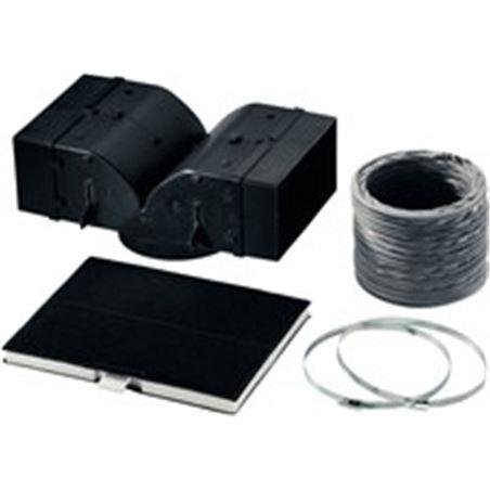 Kit recirculacio Siemens LZ53850