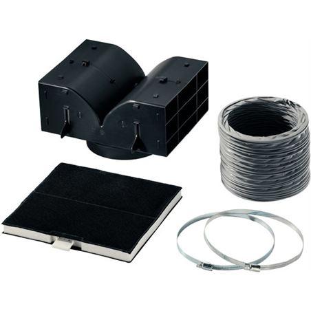 Kit recirculacio Siemens LZ53250