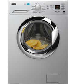 Zanussi zwf8230sse washing machine, front loade Lavadoras de carga frontal - ZWF8230SSE