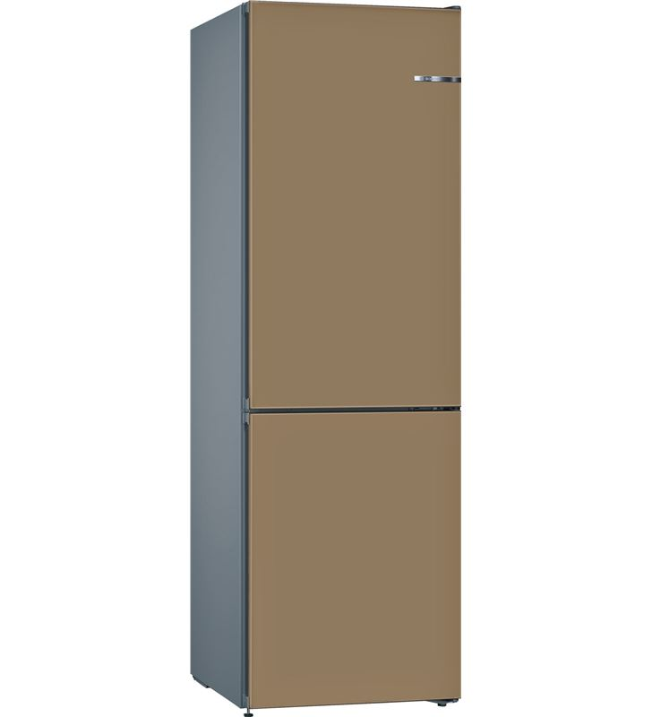 Bosch KVN39IC3B combinado nofrost a++ 203 cm m - KVN39IC3B
