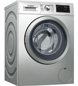 Bosch WAT2876XES lavadora inox a+++-30% 8 kg 1 - WAT2876XES