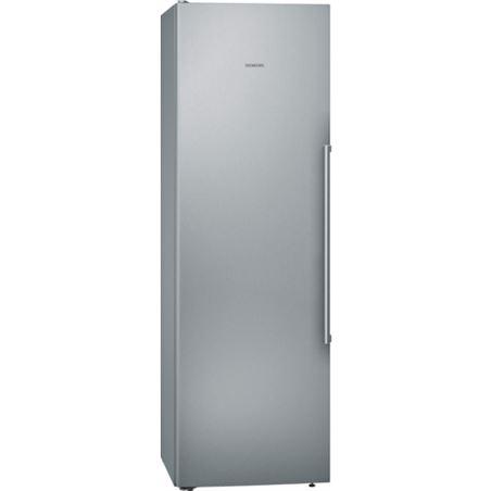 Frigorif. 1_puerta Siemens KS36FPI3P