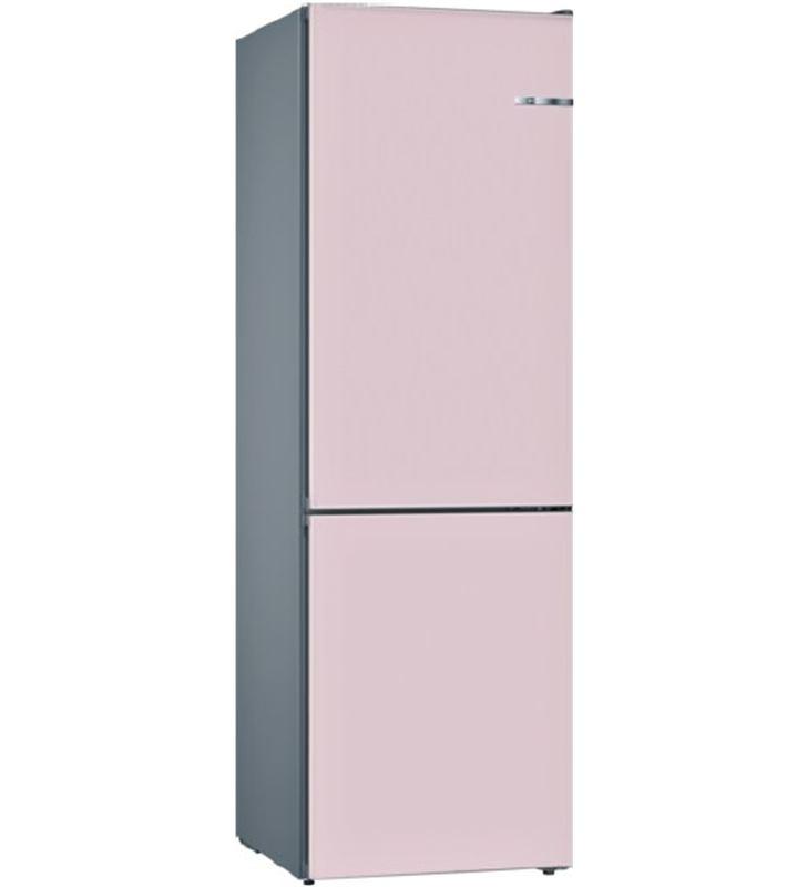 Bosch KVN39IP3B combinado nofrost a++ 203cm r - KVN39IP3B