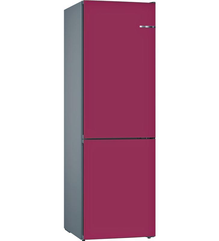 Bosch KVN39IL3B combinado nofrost a++ 203cm be - KVN39IL3B