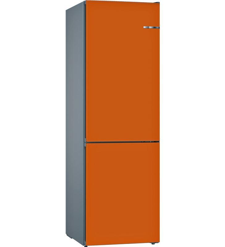 Bosch KVN39IO3B combinado nofrost a++ 203 cm - KVN39IO3B