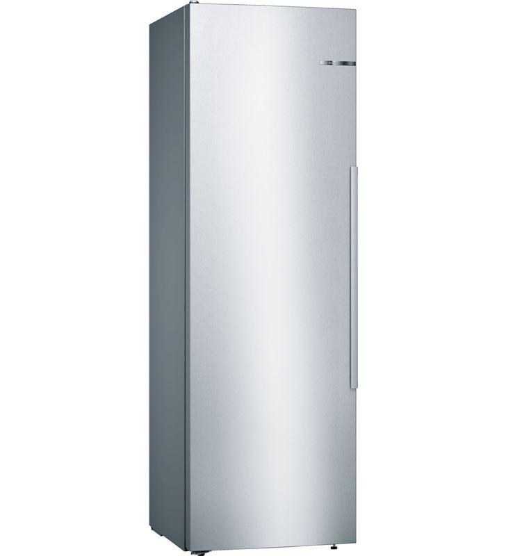 Bosch KSF36PI3P frigorif 1 puerta nofrost a++ - KSF36PI3P