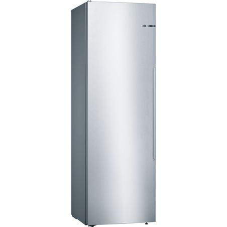 Bosch KSF36PI3P frigorif 1 puerta nofrost a++