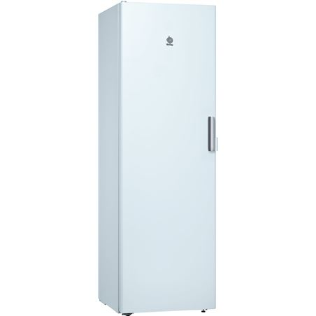 Balay, 3FCC647WE, frío, 1 puerta cíclico, a++, 1