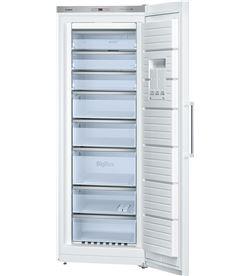 Bosch GSN58AW35 congelador 1 puerta nofrost a++ - GSN58AW35