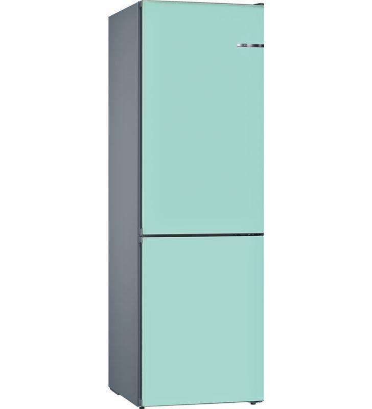 Bosch KVN39IT3B combinado nofrost a++ 203cm - KVN39IT3B