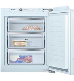 Congelador vertical integ Balay 3GI1047S 71cm a++ Congeladores y arcones - 3GI1047S