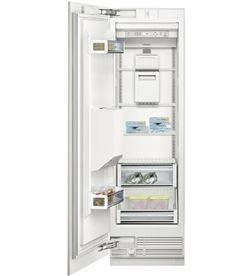 Congelador vertical Siemens FI24DP32, integrable Congeladores y arcones - FI24DP32