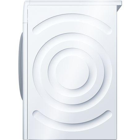 Bosch, WAYH890ES, lavadora, carga frontal, a+++-30 - WAYH890ES