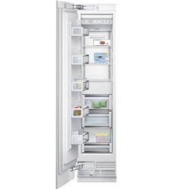 Congelador vertical Siemens FI18NP31, integrable Congeladores y arcones - FI18NP31