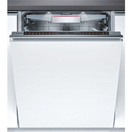 Lavavajillas integrable 60cm Bosch SMV88TX36E a+++