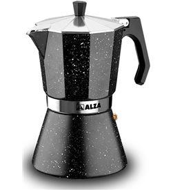 Alza cafetera gusto 6 00352006 gusto6 - GUSTO6