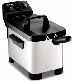 Freidora Tefal FR331070 easy pro 3l - FR331070