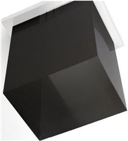 0001015 02861401 conjunt tubs campana vertical cata negre ( - 8422248060226