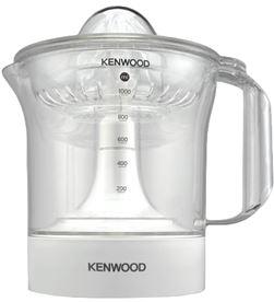 Kenwood je280 Exprimidores - JE280