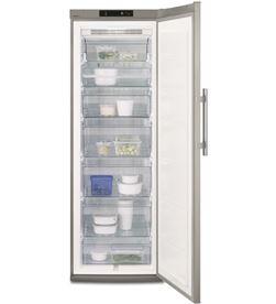 Electrolux euf2745aox eleeuf2745aox Congeladores y arcones - EUF2745AOX