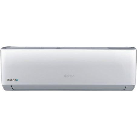 Fujitsu daitsu aire acondicionado asd18ui 1x1 split pared inverter asd18ui_da daiasd18ui_da