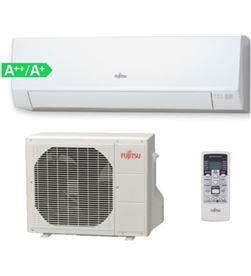 Fujitsu (2) conjunto a.a asy25uillce , inverter, llce, cl 3ngf8750 - 3NGF8750