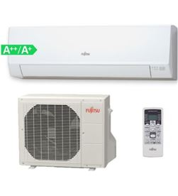 Fujitsu (2) conjunto a.a asy25uillce , inverter, llce, cl 3ngf8750 - 3NGF8750