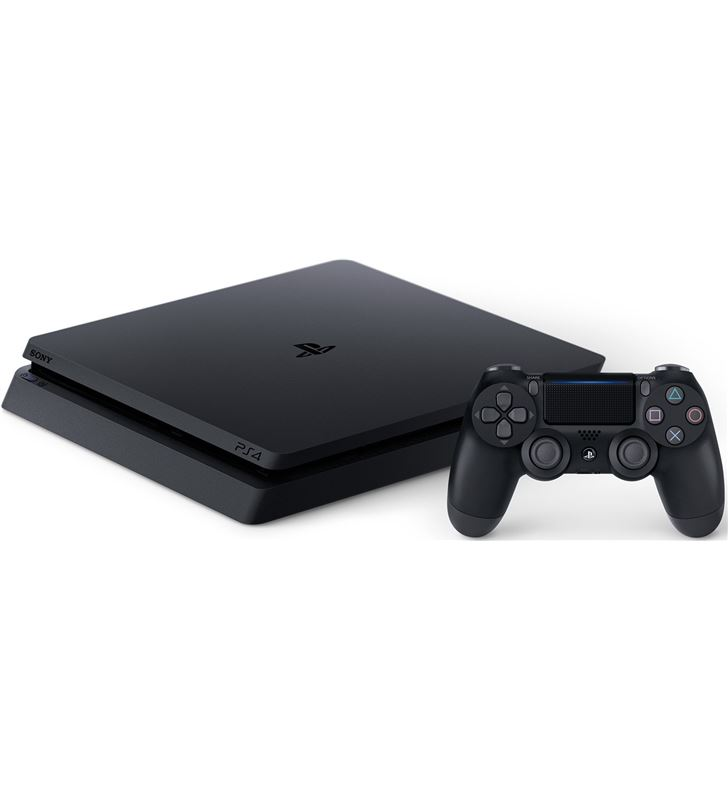 Sony 0711719919360 - 0711719919360
