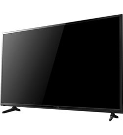 Lcd led 48'' Denver LED-4866T2CS full hd TV Led  de 33'' a 47'' - LED-4866T2CS
